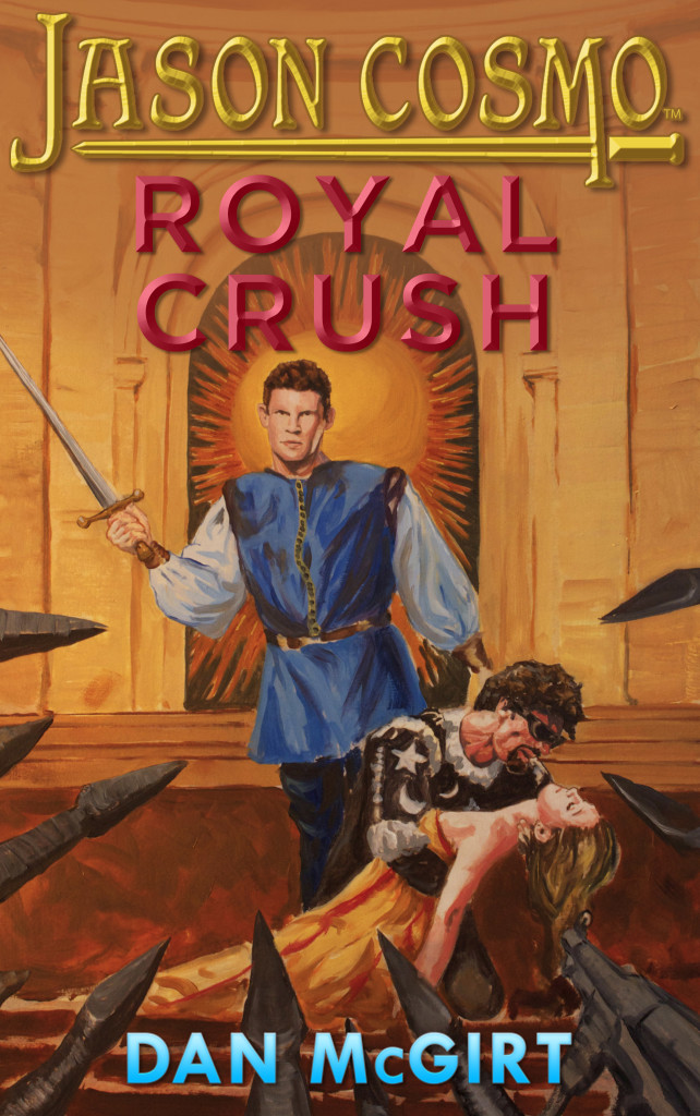 Royal Crush Amazon v3